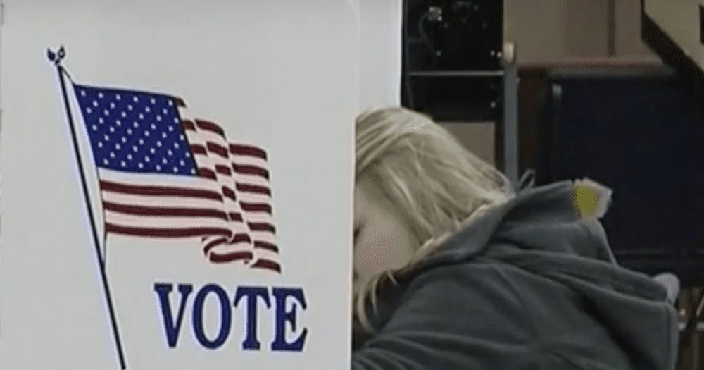 Federal Judge Orders 32 FL Counties to Provide Ballots in Spanish for 2020 Election