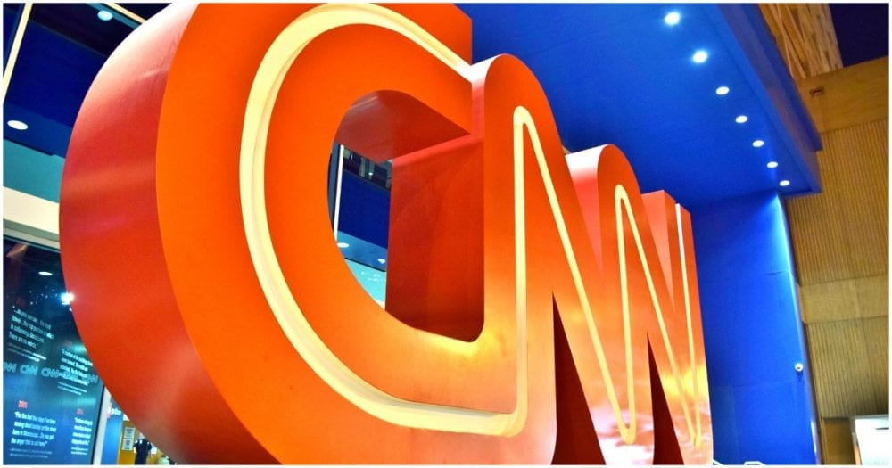 EXPOSED: Embattled CNN In Worse Shape Than Anybody Knew, Now Employees Are Suffering (Details)