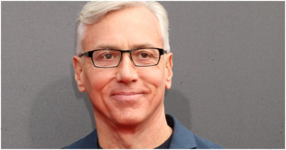 UH OH! Dr. Drew Warns Of Deadly Epidemic This Summer, & It's All Due to Liberal Policies (Details)