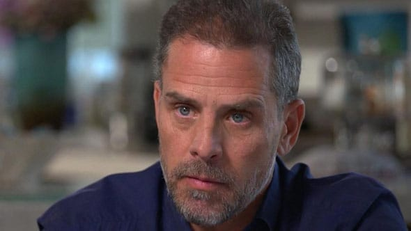 the new york post demands the whistleblower answers questions about hunter biden s alleged corruption