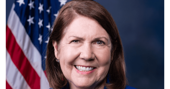 Dem Rep Checks Herself Into Rehab After 'Serious' Fall In Drunken State Caused Significant Injuries
