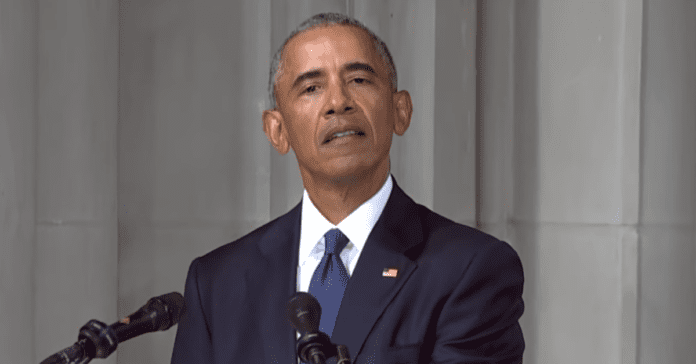 Obama's $1Billion Solar Boondoggle Obsolete Before It Even Went Online, Hits Taxpayers With 700M Bill