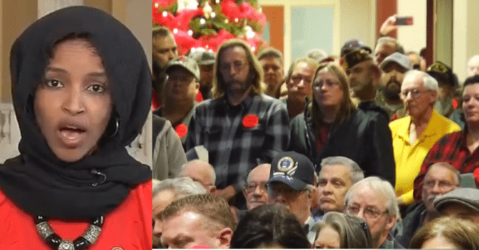 Dems Cave, Pull Virginia Gun Confiscation Bill After Huge Crowd Shows Up To Protest