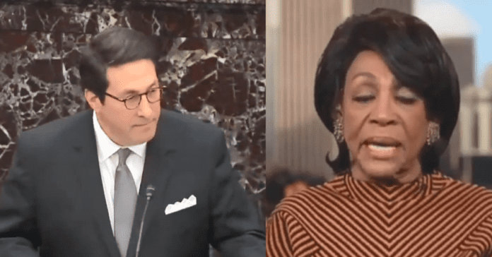 Jay Sekulow Wins Day By Showing Video Of Dems Calling For Trump's Impeachment Before Ukraine Case