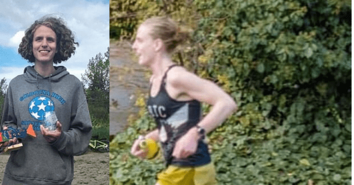 Transgender Woman Allowed To Compete For A Spot On US Women's Olympic Team