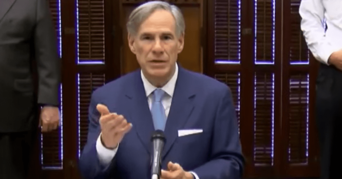 Governors of Texas, Arizona call for states to send police to the border to help stem crisis