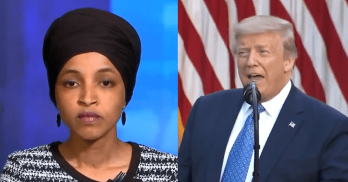 Minneapolis Mayor Begs Trump For Cash After Riots City Didn't Stop Cause $55 Million In Damage