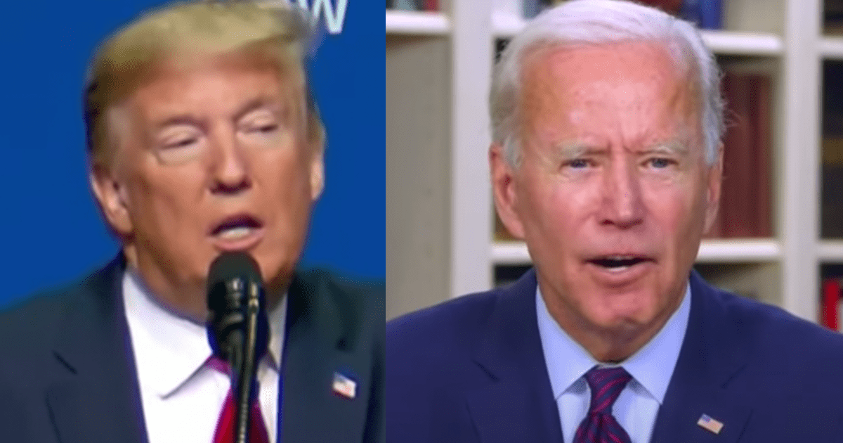 Trump to blast Biden on border, predict GOP victory in 2022 Midterms and 2024 Presidential election in upcoming speech