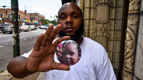 nathan wallace s daughter natalia 7 was killed on the west side of chicago on july 4 2020