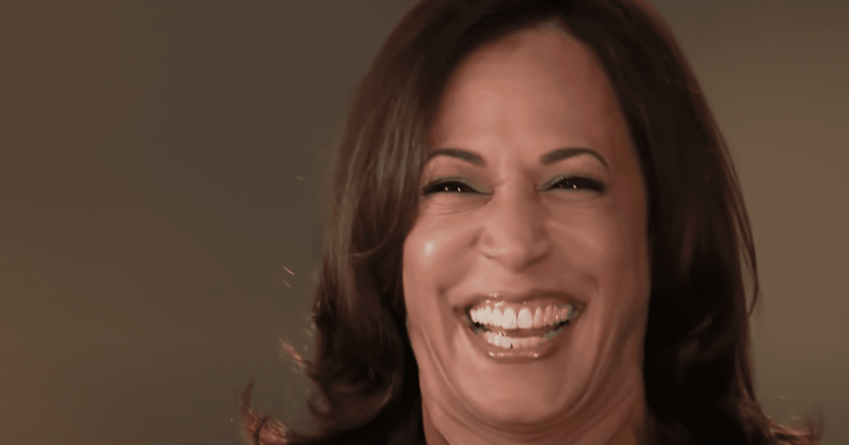 New Poll find 56% Are confident in VP Harris' ability to handle border crisis