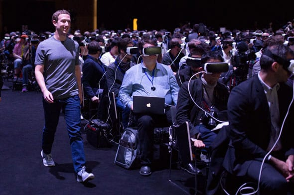 the public information flow is being controlled by unelected big tech oligarchs