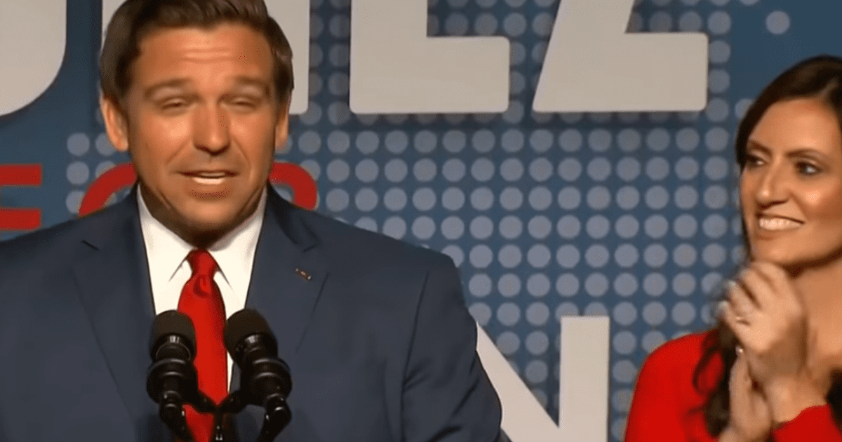 DeSantis plans to sign budget offering a $1k bonus for all police officers, firefighters and first responders in Florida