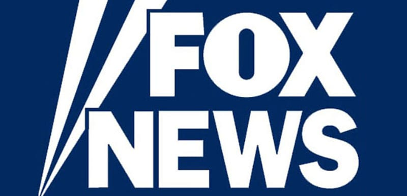CANCEL CULTURE: House Democrats now trying to deplatform Fox News, Newsmax and OANN