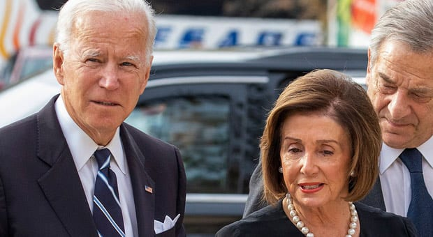 but according to a spokesperson for biden there was no knowledge of zuberi s illegal activities or at donor roundtables