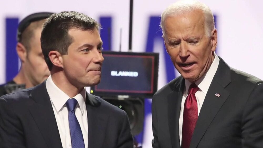 Biden Looking To Punish Florida & Impose Domestic Travel Restrictions