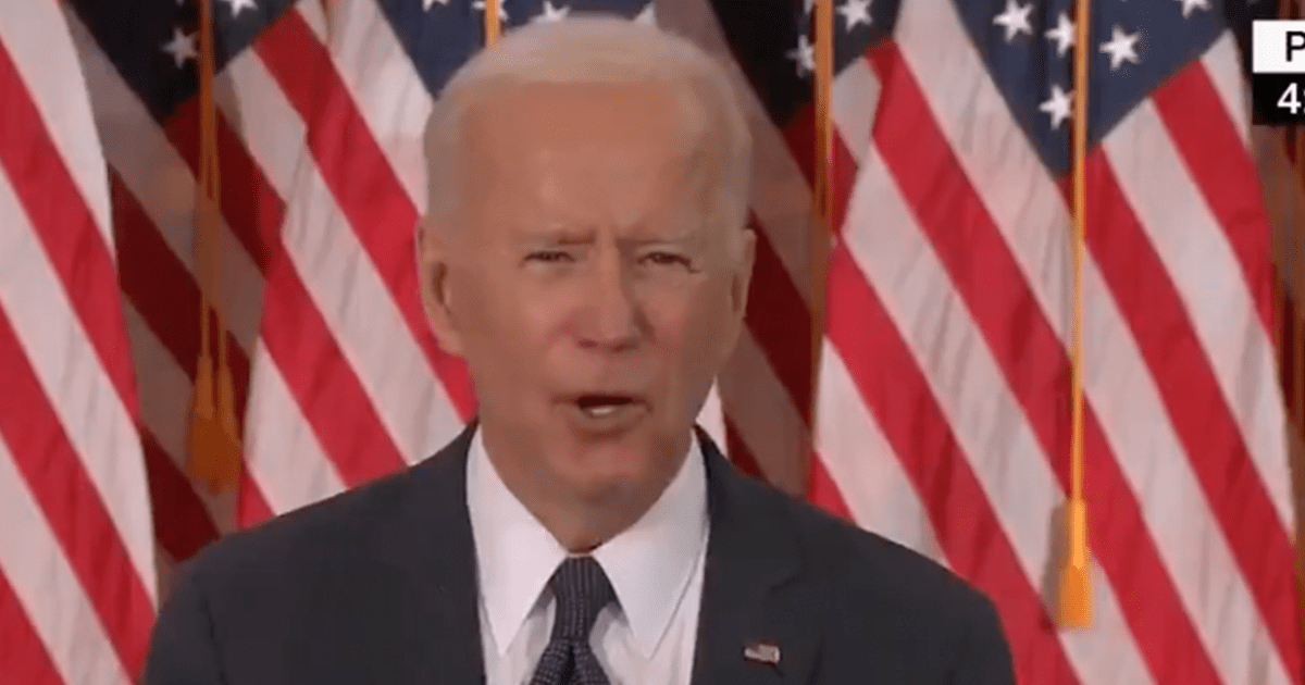 Judge issues order blocking Biden admin pause on new oil and gas leasing on public land and waters