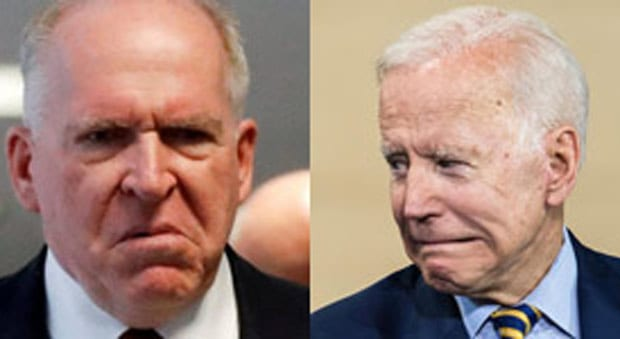 now we have adults in the white house and i think they re going to take this seriously as well they should brennan said