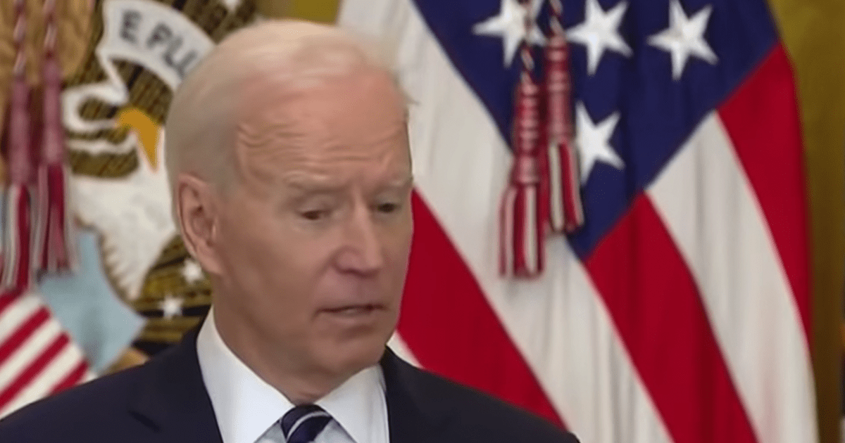 Biden facing bipartisan criticism over plans to withdraw all troops from Afghanistan by 9/11