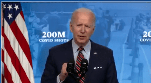 Biden's America: US Teens Are Being Recruited By Border Cartels Using Chinese Owned Tik Tok For Big Bucks
