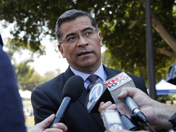 hhs secretary xavier becerra says transgenders have a  right  to demand sex change surgeries from hospitals