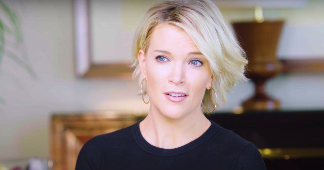 """You won't believe what Megyn Kelly just said to this Never-Trump """"Republican"""""""